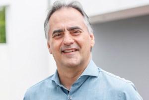 """""""Estamos comprometidos com as pessoas e com os resultados"""", diz Lucélio após receber apoio do PSD"""