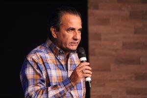 CIMEB 2018: Pastores Silas Malafaia, Estevam Fernandes, Silmar Coelho e outros promovem congresso ministerial em JP
