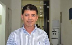 Ex-prefeito de Solânea se filia ao PPS para disputar cargo de deputado estadual, mas está inelegível