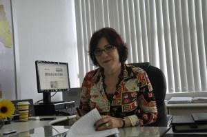 LIMPMAX: MP pede condenação da prefeita de Conde e devolução de quase 1 milhão aos cofres
