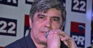 Wellington Roberto diz que Azevedo não caiu na simpatia do povo e RC não trasfere votos para o candidato