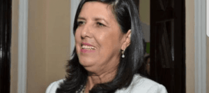 Lígia defende continuidade do modelo de gestão do PSB, não garante apoio a Azevedo e diz que vai avaliar candidatura