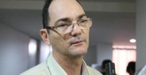 BASTIDORES: Irmão do governador tenta apaziguar ânimos e atrair novamente Lígia para vice de João Azevedo