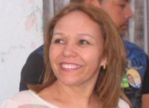 Eva Gouveia assume comando do PSD, reafirma apoio a Lucélio e decidirá quem vai disputar vaga de Rômulo