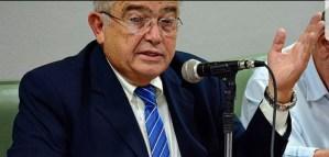 Renato Gadelha critica membros e presidente da CCJ por ausências em sessões da comissão