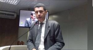 Reviravolta: Galego do Leite ganha queda de braço com Lindolfo e continua na Presidência do Podemos