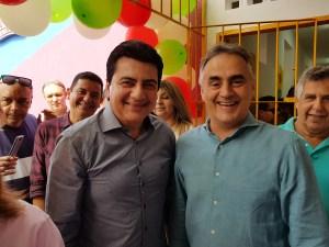 Manoel Jr diz que candidatura ao Senado é irreversível e PSC definirá vai apoiar Lucélio ou Maranhão