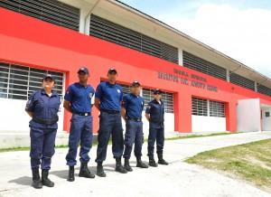 Guarda Municipal mostra resultados positivos de ações de janeiro a abril