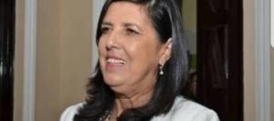 Em Patos, Lígia Feliciano confirma pré-candidatura ao Governo da Paraíba