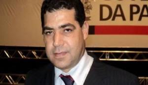 TCE julga irregular o Jampa Digital e imputa débito de R$355 mil a Gilberto Carneiro