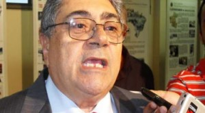 Dirigente do MDB pede que Ricardo siga exemplo de Pezão no RJ e baixe ICMS dos combustíveis