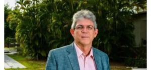 Levantamento: Granja Santana gasta mais de R$ 1 milhão com feira do governador