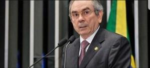 BASTIDORES: Ausente da PB e sem contato com aliados há um mês, desistência de Lira é dada como certa