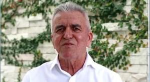 VÍDEO: Deputado paraibano revela que foi diagnosticado com Câncer, mas confia na cura