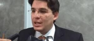 Milanez Neto diz que PRTB reconhece gestão de Luciano e fortalece base da pré-candidatura de Lucélio