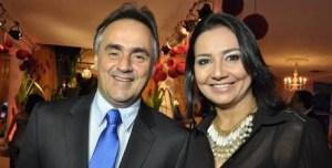"Análise: Maísa Cartaxo, o xadrez político e o ""Plus"" à pré-candidatura de Lucélio"