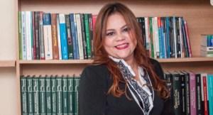 Novas mudanças: Sammara Aguiar assume Presidência do PSL Mulher da Paraíba