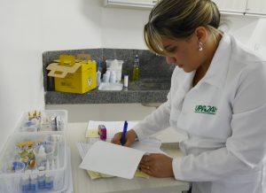 PMJP publica no Semanário Oficial convocação de aprovados no concurso das UPAs e Samu