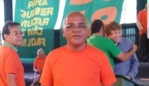 REDE analisa chapa proporcional oferecida por Lucélio e define ainda hoje rumo do partido