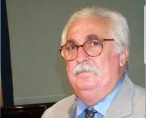 Maranhão e Wilson Santiago lamentam morte do jornalista Nelson Coelho