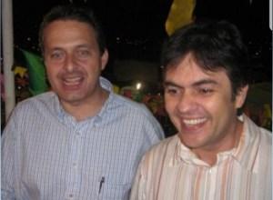 Memória: Cássio lembra os quatro anos sem Eduardo Campos