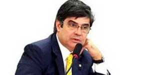 TRE notifica Wellington Roberto por falha no pedido de registro de sua candidatura