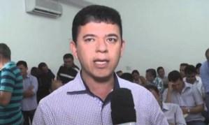 CORDA BAMBA: TRE notifica Beto Brasil para sanar irregularidade em registro de candidatura à ALPB