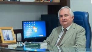 """""""Queremos aprimorar a democracia"""", diz Eitel Santiago sobre candidatura à Câmara Federal"""