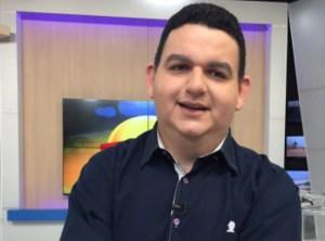 Fabiano Gomes dormirá na sede da PF e terá audiência de custódia nesta quinta-feira