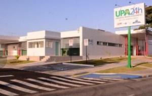 PMJP entrega UPA-E dos Bancários e amplia assistência de urgência e emergência na Zona Sul