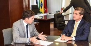 Comissão da Advocacia Municipalista reforça luta contra criminalização da profissão