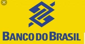 Em nota, Banco do Brasil diz que confundiu número de codificados no Governo do Estado