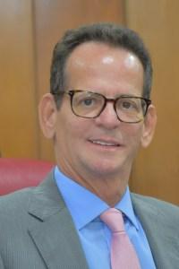 """""""Prefeito atendeu uma demanda não só importante, mas necessária da comunidade"""", afirma Marcos Vinícius sobre USF São Rafael"""