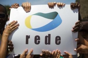 Em nota, Rede nega apoio de filiados do partido a candidaturas do PSDB