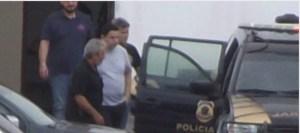 """Advogados de Fabiano Gomes consideram prisão do comunicador """"contrangimento ilegal"""" e vão recorrer ao STJ"""