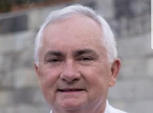 Eitel participa de sabatina sobre propostas liberais nesta quarta-feira