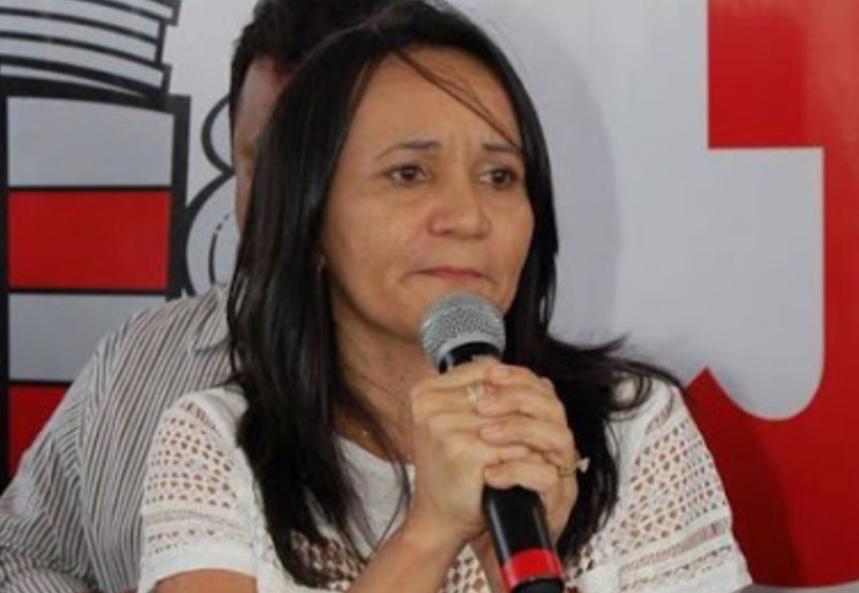 Luto: Cartaxo cancela agenda nesta segunda após morte do filho da secretária de Educação