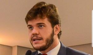 EDUCAÇÃO: Bruno destaca que Campina Grande supera meta do Ideb e que é exemplo para Paraíba
