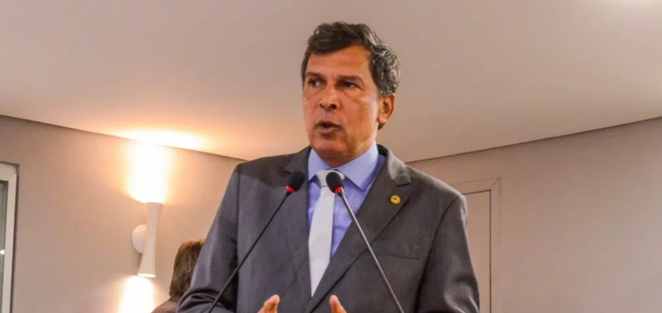 Socialista denuncia pressão política e assédio a servidores estaduais para votarem em alguns candidatos do PSB