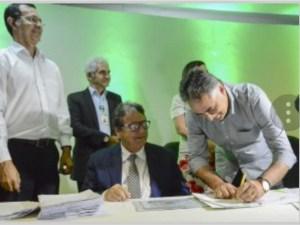 PMJP firma parceria com HU para realização de atendimento cardiológico 24 horas