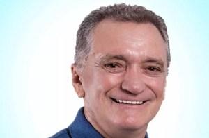 FICHA LIMPA: Por unanimidade, Galego Souza tem registro de candidatura deferido no TRE-PB