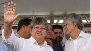 """Mais uma: João volta a perder direito de resposta sobre """"ficha suja"""" no guia de Maranhão"""