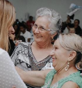 Eleições 2018: Daniella é a candidata ao Senado que mais cresce na pesquisa do Ibope