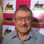 FATO NOVO- Maranhão confirma encontro com Cartaxo e destaca abertura de diálogo com o prefeito sobre processo eleitoral em JP