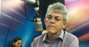 Absolvido no TRE, MPE dá parecer pela cassação de Ricardo na AIJE de Pessoal no TSE