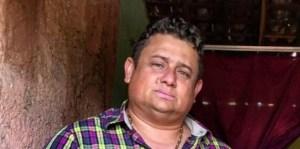 """Deputado mais votado em João Pessoa, Wallber Virgolino desabafa: """"O humilhado foi exaltado"""""""
