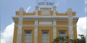 I Mostra Walfredo Rodriguez será lançada nesta quarta-feira no Hotel Globo