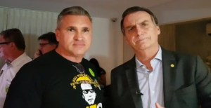 VÍDEO: Após resultado, Bolsonaro agradece votos dos nordestinos e paraibanos