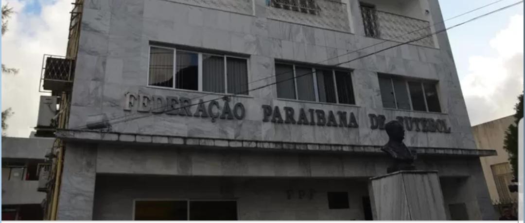 Vídeo: TV GLOBO repercute exonerações de delegados da Operação Cartola após citação do nome de Ricardo