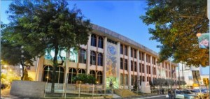 Anulação de PEC que acaba com reeleição na Mesa Diretora da ALPB provoca acusações entre deputados